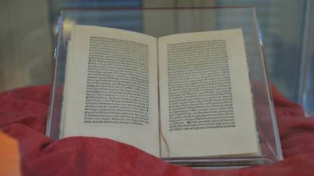 incunable 1487
